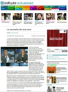 Campagne éléctorale_Soitu