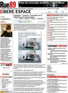 L'espion, l'espadon_Rue89_Juin 2009