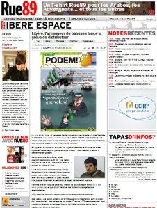 Enric Duran_Rue89_Septembre 2009
