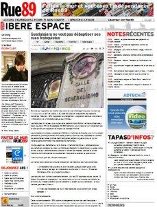 Guadalajara_Franquisme_Septembre 2009_Septembre2009