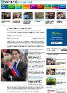 Hijos_Sarkozy_Soitu_Octubre 2009