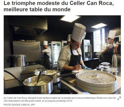 CellerCanRoca.JPG