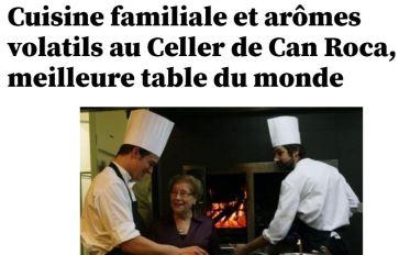 CellerCanRoca2