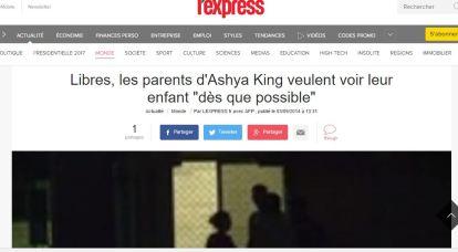 Ashya Vidéo.JPG