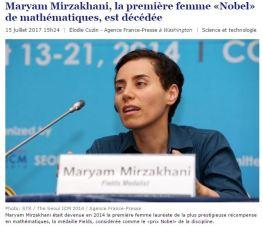 Maryaml